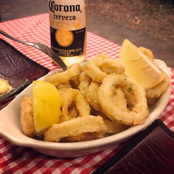 Rummenige Restó Bar