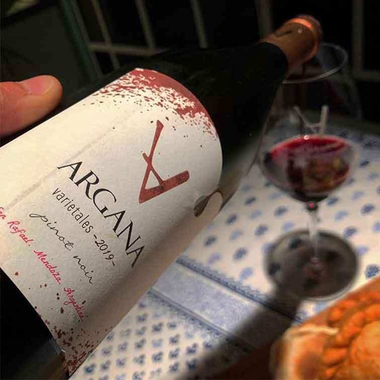 El-baion-vino-argana