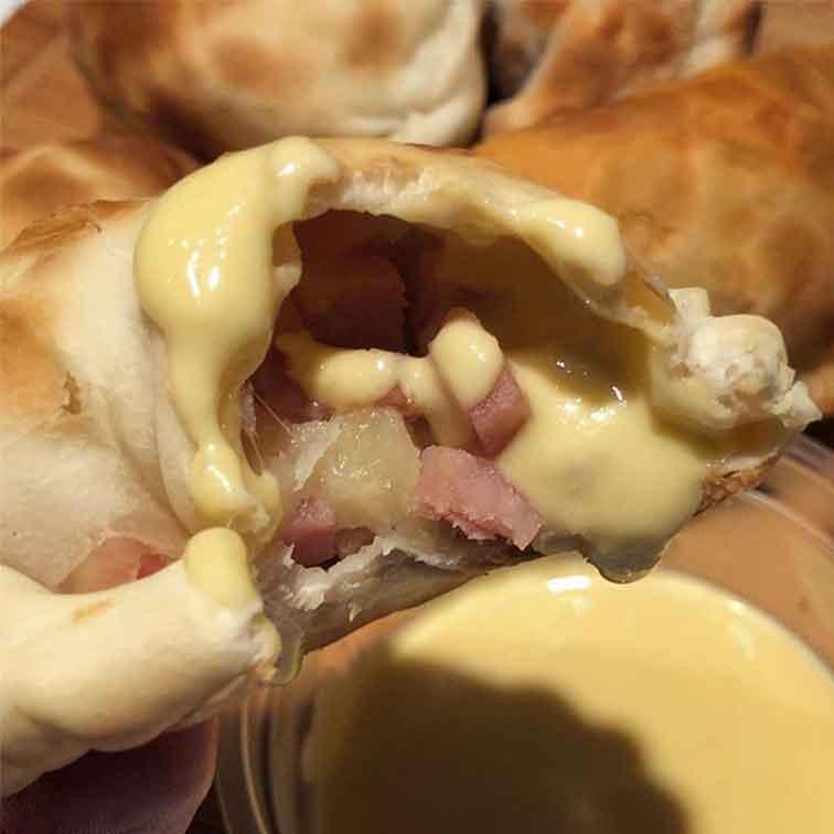 Empanadas-queso-el-baion