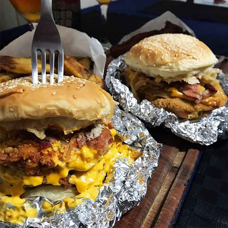Mila-burgers-la-milanesa