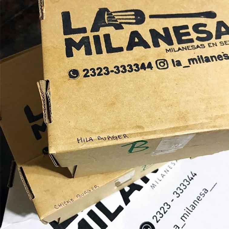 Packaging-la-milanesa