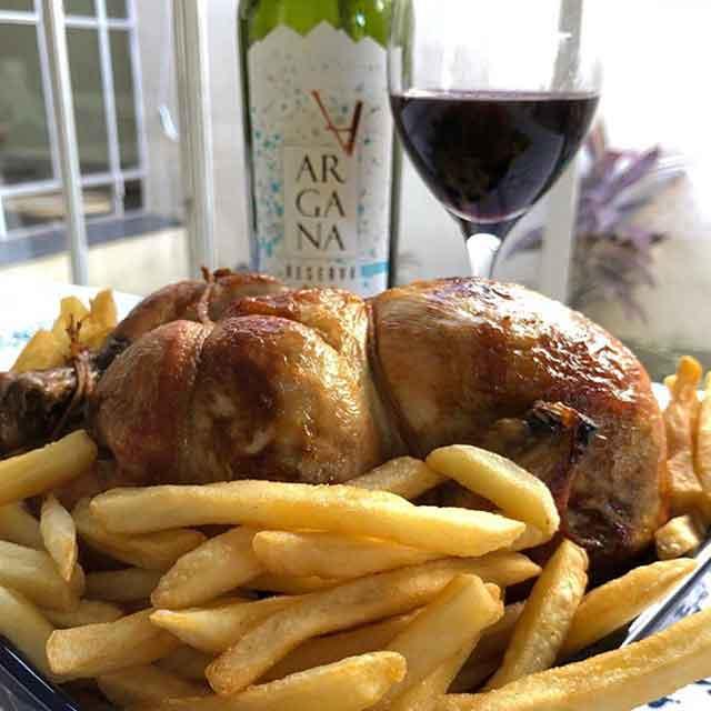 Pollo-fritas-lujan