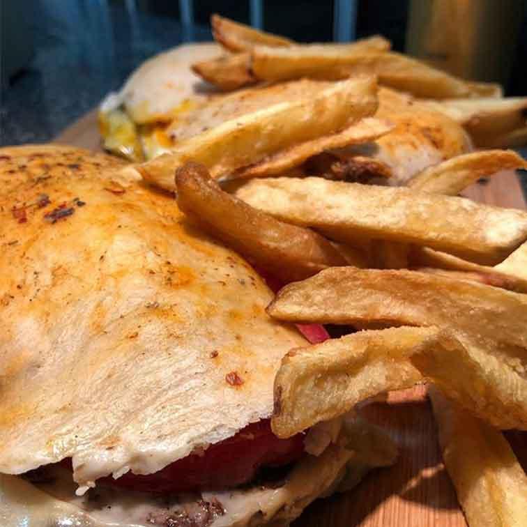 Sandwiches-kuwait-fritas