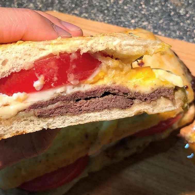 Sandwiches-kuwait-interior
