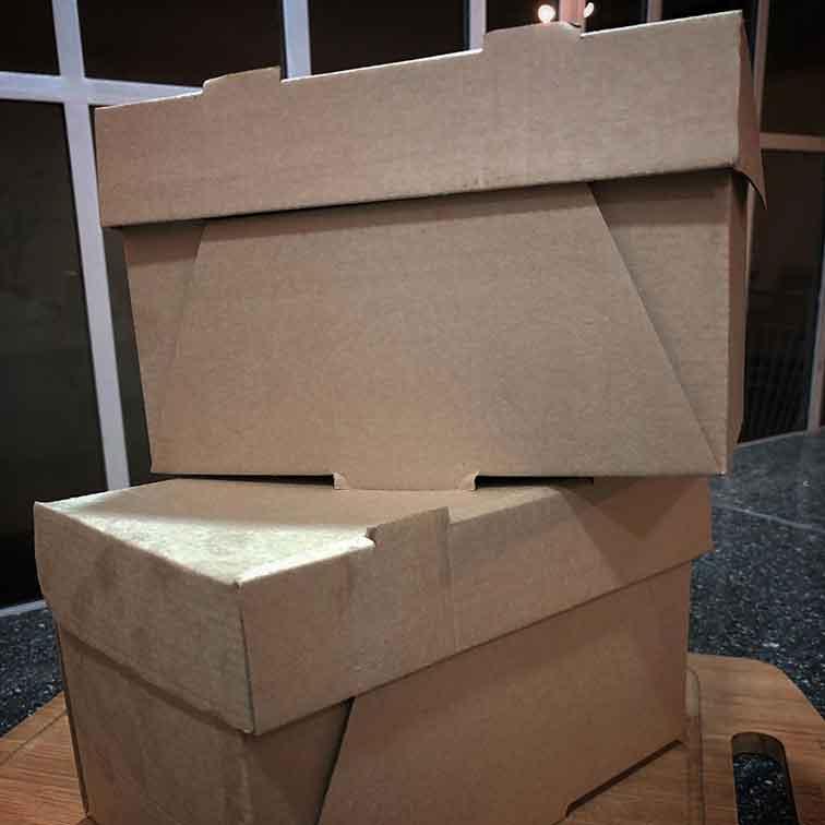 Sandwiches-kuwait-packaging