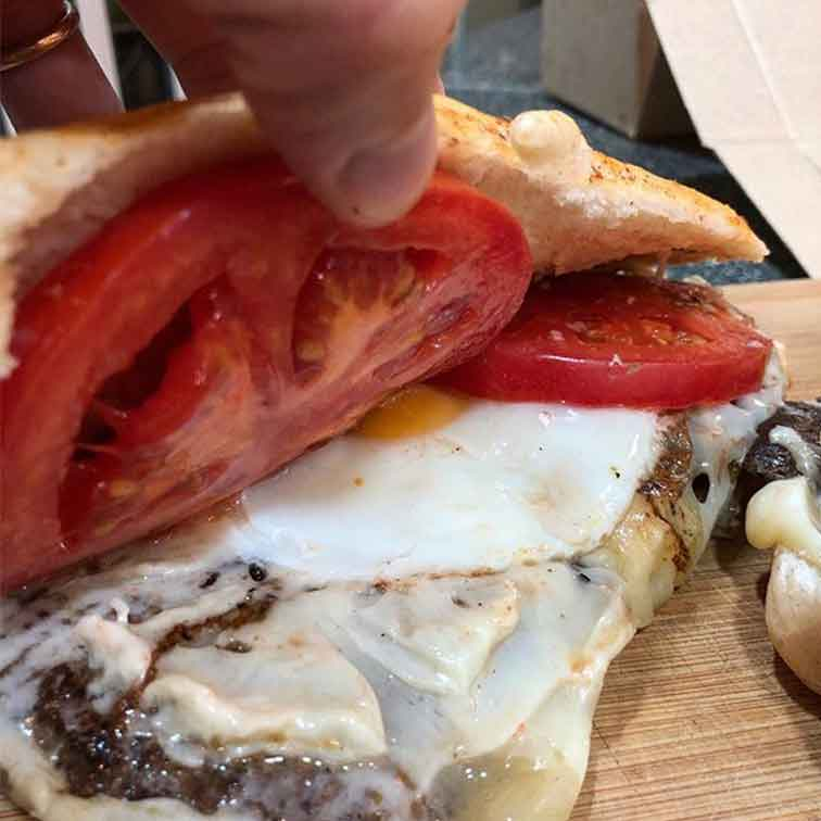 Sandwiches-kuwait-tomate
